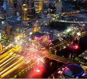 lead-nye-fireworks-300x368