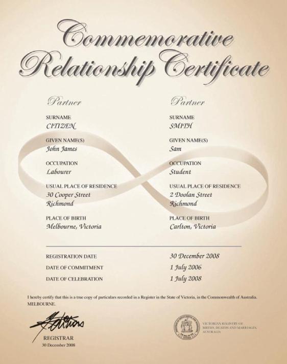 relationship-certificate1